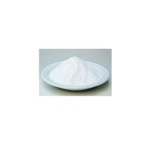 P-cyano Phenol